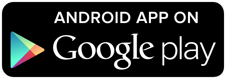 google-app-play-download